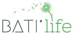 Logo BATILIFE