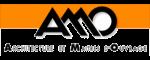Logo_Architecture et MO