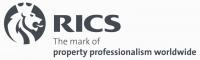 Logo_RICS - AliutA